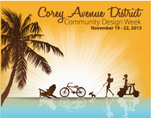 Corey-Avenue-District-Summary-2013
