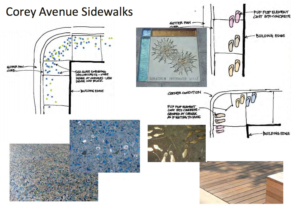 http://coreyavenue.com/wp-content/uploads/2016/11/Corey-Avenue-Sidewalks.png